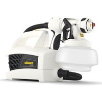 Wagner Wagner W500 Wall Paint Sprayer (230V)