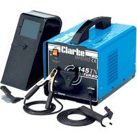 Clarke Clarke 145TN ARC Welder