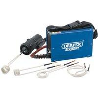Draper Draper Expert IHT 15 Induction Heating Tool Kit