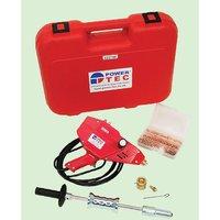 Power-Tec Power-Tec - 58100S Tec Spot