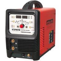 Sealey Sealey TIG200HFACDC TIG/MMA HF AC/DC Inverter Welder (230V)