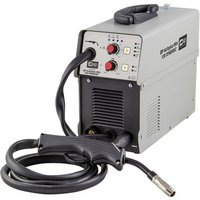 SIP SIP 05793 Autoplus Mini 130 Synergic Inverter MIG Welder