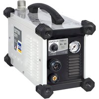 GYS GYS 30 Amp Dual Voltage Plasma Cutter  110V 230V