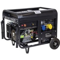 Click to view product details and reviews for Sip Sip 180amp Dc Heavy Duty Welder Generator.