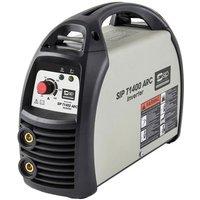 SIP SIP T1400 ARC Inverter Welder
