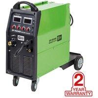 SIP SIP HG2400 MIG/ARC Inverter Welder (230V)