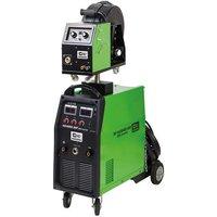 SIP SIP HG3000S 50 250A MIG Inverter Welder