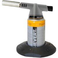 Sievert Sievert 228101X Jet Blowtorch