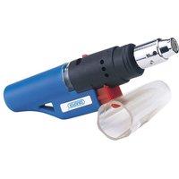 New Draper Flameless Gas Torch