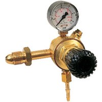 Clarke Clarke IR1A 1-Gauge Industrial Regulator