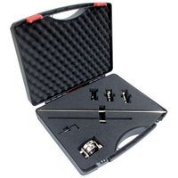 GYS Compass Kit for Plasma Cutter Torches MTK25K   MTK 35K   TPT40