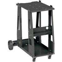 GYS GYS Weld 610 Welding Machine Trolley