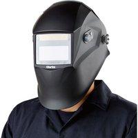 Clarke Clarke PG4 Grinding Arc Activated Solar Powered Welding Headshield