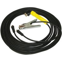 Click to view product details and reviews for Clarke Clarke Wck1 Welding Kit.