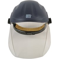 Click to view product details and reviews for Laser Laser 6636 Protective Arc Flash Face Shield.