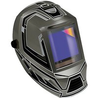 GYS GYS Gysmatic Truecolor XXL Welding Helmet Dual Scale