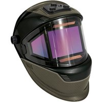 GYS GYS Panoramic Truecolor Welding Helmet with Dual Scale