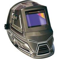 GYS GYS Gysmatic Truecolor XL Welding Helmet Dual Scale