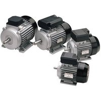 Clarke 1.5hp Single Phase Motor (230V)