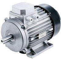 Clarke  hp Single Phase 2 Pole Motor