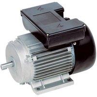 Clarke hp Single Phase 4-Pole Motor