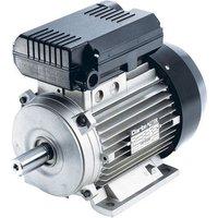 Clarke 1hp Single Phase 4 Pole Motor