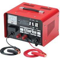 Clarke Clarke BC190 Battery Starter/Charger