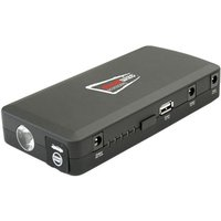 Streetwize Streetwize SWPB1 Power Bank with Jump Starter