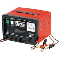 Clarke Clarke BC130C Battery Charger & Engine Starter