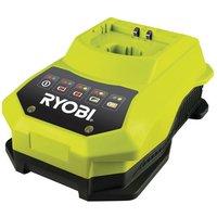 Ryobi One+ Ryobi One+ BCL14181H 18V Charger
