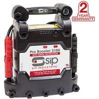 SIP SIP 3100 12V Pro Booster