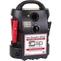 SIP SIP 5024 12/24V Pro Booster