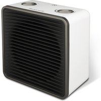 Click to view product details and reviews for Honeywell Honeywell Hz220e 2kw Square Fan Heater.