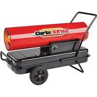 Clarke Clarke XR160 46 9kW Paraffin Diesel Space Heater