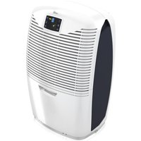 Machine Mart Xtra Ebac 3850e Dehumidifier (230V)