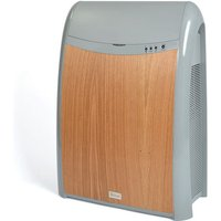 Machine Mart Xtra Ebac 6100 Dehumidifier (Blonde Oak)