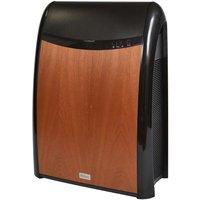 Machine Mart Xtra Ebac 6200 Dehumidifier (Mahogany)