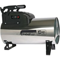 Click to view product details and reviews for Sip Sip Professional Fireball 1602dv Propane Heater.