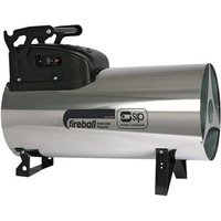 Click to view product details and reviews for Sip Sip Professional Fireball 2901dv Propane Heater.