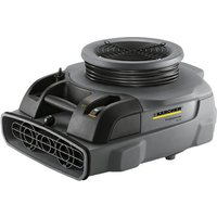 Karcher Karcher AB20 Air Blower