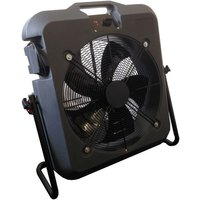 Broughton Broughton MB50 Industrial Fan  230V