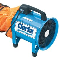 Click to view product details and reviews for Clarke Clarke Cam200 Portable Ventilator.