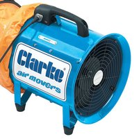 Click to view product details and reviews for Clarke Clarke Cam300 Portable Ventilator.