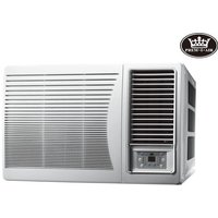 Prem-i-Air Prem-I-Air EH0539 9000 BTU DC Inverter Window Air Conditioner with Remote Control (230V)