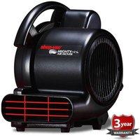 Shop Vac Shop Vac AM425 HV Mini Air Mover