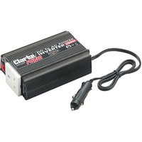 Clarke Clarke CI400B 200W Power Inverter
