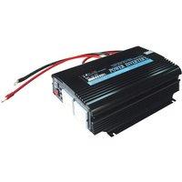Era Era 1000W Power Inverter (24V / 230V)