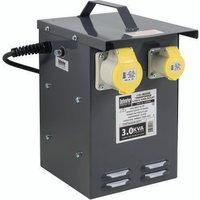 Defender Defender E205062 3 3kVA Heater Transformer