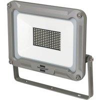 Brennenstuhl Brennenstuhl JARO 9000 LED Light  8850lm  100W   IP65