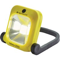 Nightsearcher Nightsearcher Galaxy2000 Rechargeable LED Light